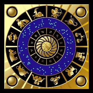 Caratteristiche dei segni zodiacali e astrologia