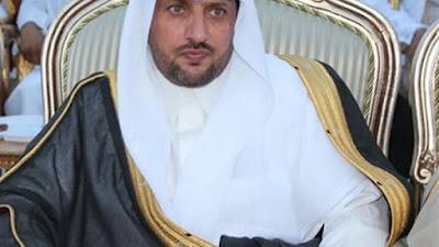 السعودية تعتقل الأخ غير الشقيق للوليد بن طلال