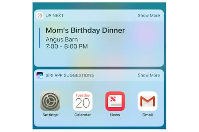 Memahami Dasar-dasar iOS
