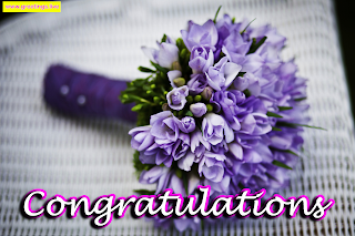 Congratulations images greetings wishes