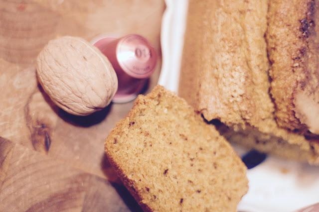 photo-bizcocho-zanahoria-y-nueces-sin-gluten-riquisimo-facil