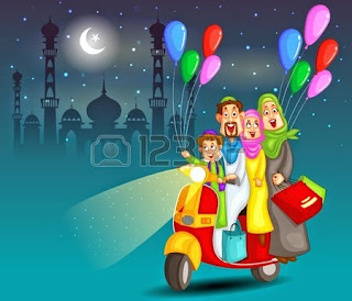 Memaksimalkan Ramadhan