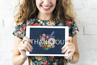 gratitud-agradecimiento-blogs