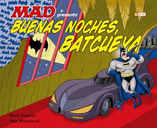 http://nuevavalquirias.com/buenas-noches-batcueva.html