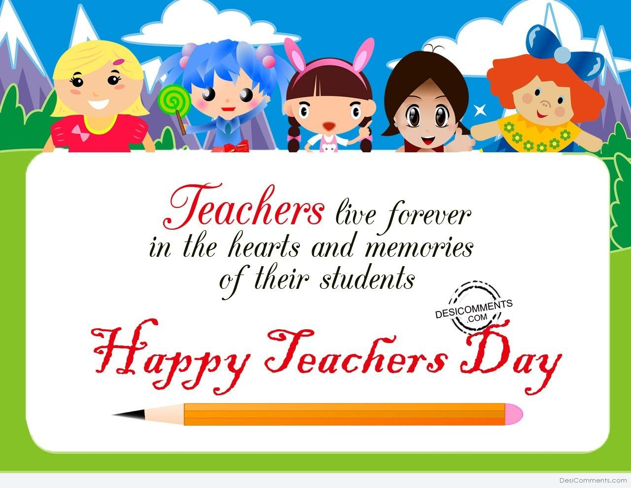 Happy teacher day 2017 pictures beautiful and hd pics of teachers teachers day wallpapers altavistaventures Image collections