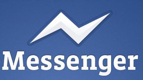 تحميل برنامج شات الفيس بوك للبلاك بيري  Facebook Messenger 2.1.4814.0 blackberry free