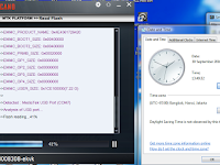 Firmware Axio Picopad 7H (7 3G) By JOGJA CELL (Premium)