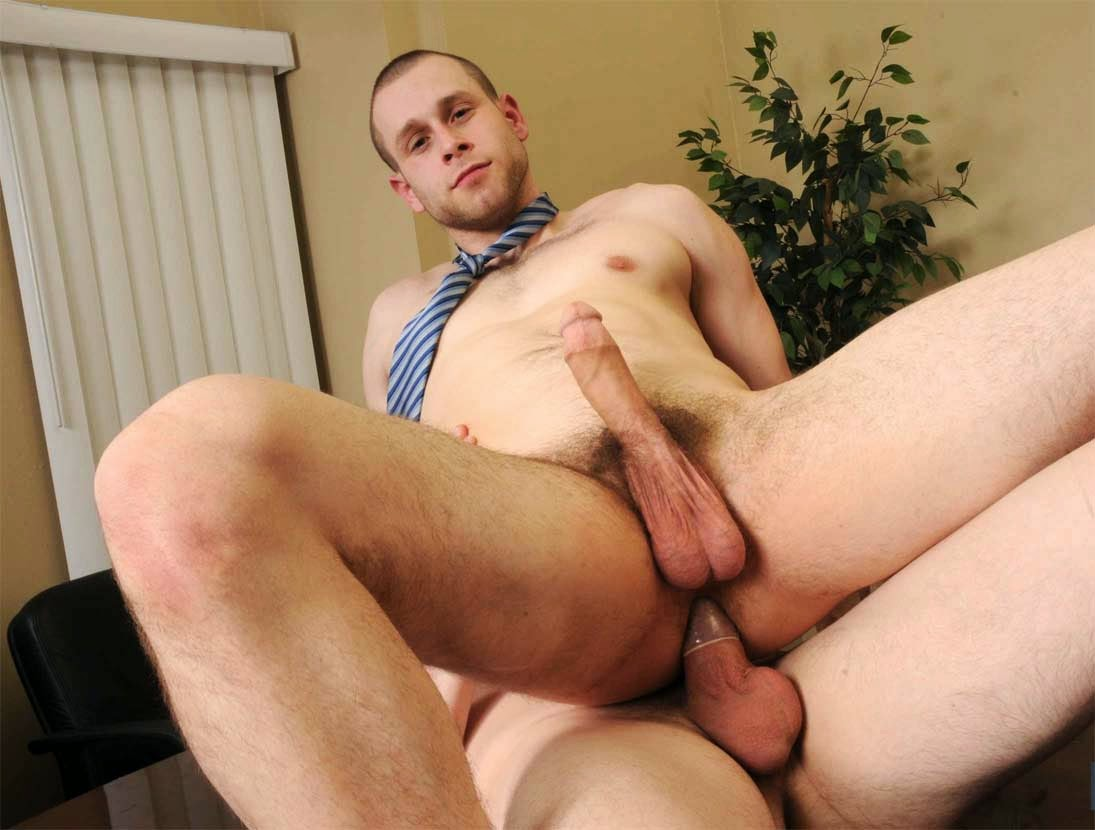 gay naked daddys