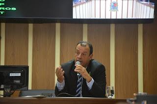 http://vnoticia.com.br/noticia/1685-tentativa-de-homicidio-em-sjb-vereador-ronaldo-da-saude-baleado-em-grussai