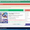 Aplikasi e-Rapor Jenjang SMP 2018