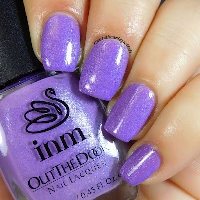 INM-Out-the-Door-Mystical-Stones-swatch