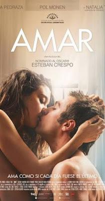 Download Film Loving (2017) Bluray Full Movie