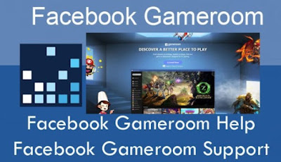 How To Get Facebook Gameroom Help – Facebook Gameroom Support | FB Gameroom Help – FB Gameroom Support