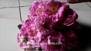 Rose-flower-garland-making-1a.jpg