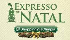 Promoção Shopping Vila Olímpia Natal 2018 - 3 Viagens Internacionais 3 Carros Lexus