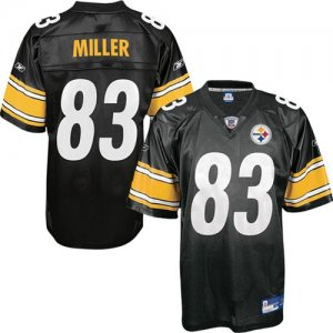 hot sales 41b09 f55b2 Pittsburgh Steelers Jerseys,Pittsburgh Steelers Jersey ...