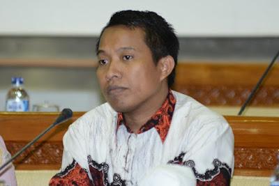 Elnino Husein Mohi