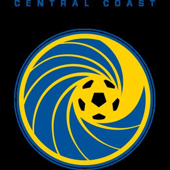 2020 2021 Daftar Lengkap Skuad Nomor Punggung Baju Kewarganegaraan Nama Pemain Klub Central Coast Mariners Terbaru 2018-2019