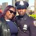 ニューヨーク最大規模のライカーズ刑務所内で、刑務官が受刑者6人に暴行され重体