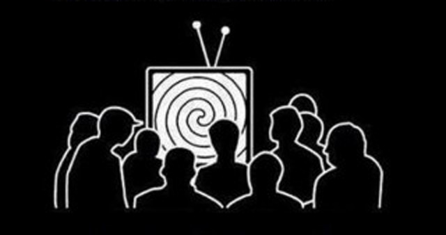 Medios Masivos: Medio de manipulación mental