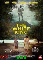 The White King Legendado - HDRip