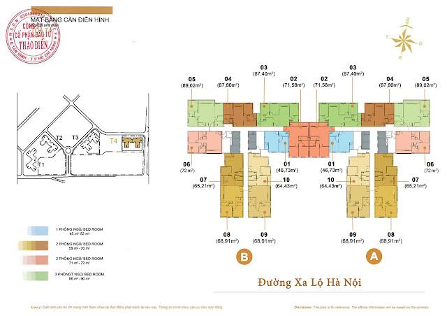 thi-truong-nha-dat-masteri-thao-dien-quan-2-11