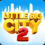 Little BIG City 2 MOD [Unlimited Money] v1.0.9 APK