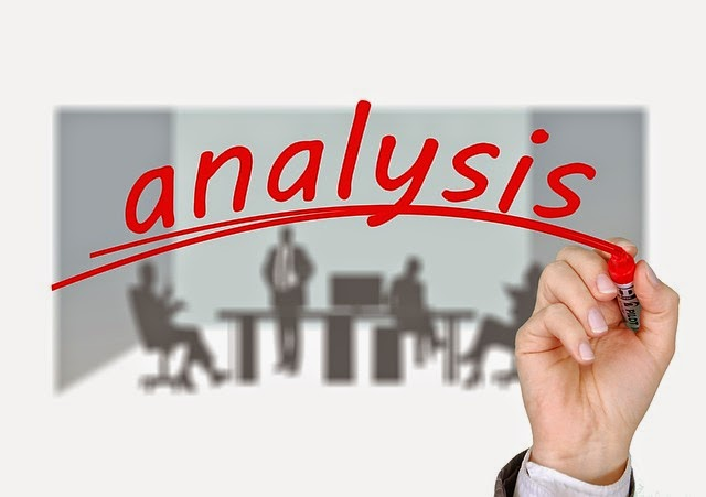 Contoh Analisis dan Studi kelayakan usaha