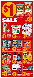 No Frills Weekly Flyer February 22 - 28, 2018