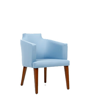 bürosit bekleme,lobi bekleme,tekli kanepe,bürosit koltuk,misafir koltuğu,ahşap ayaklı