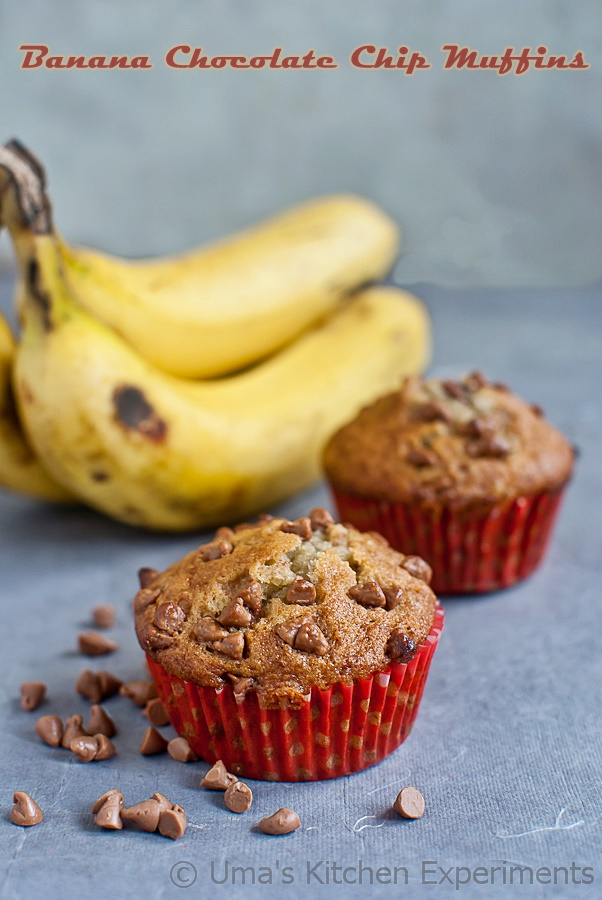 Banana-Chocolate-Chip-Muffins3