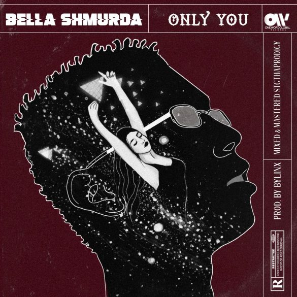 [Music] Bella Shmurda – Only You