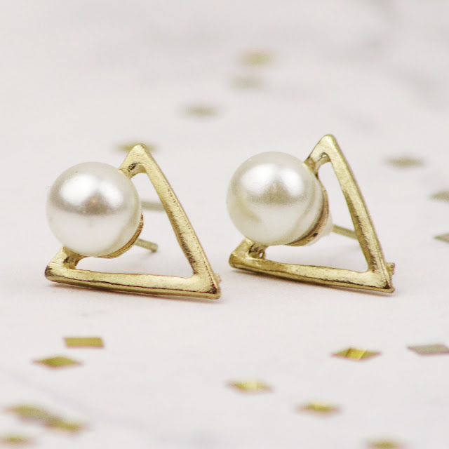 Lovelaughslipstick Blog - Born Pretty Store Jewellery Review