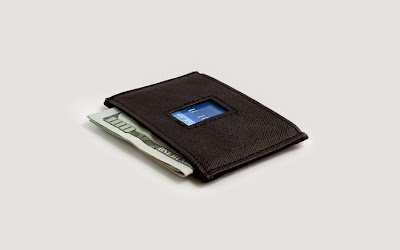 Best Wallets For Men (15) 7