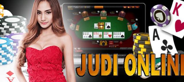 QQ-motor1.com Merupakan Situs Bandar Judi Poker Profesional Yang Siap Membuat Kamu Puas!