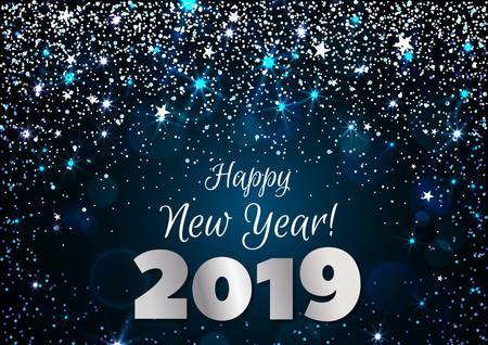 New York Arts Exchange, LLC: Happy 2019 - Last call for top