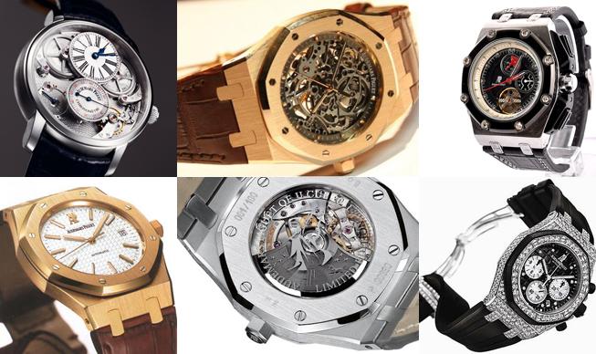 01d0e5a73f4 Daniel Hatti  Você quer comprar um relógio ou um jato particular
