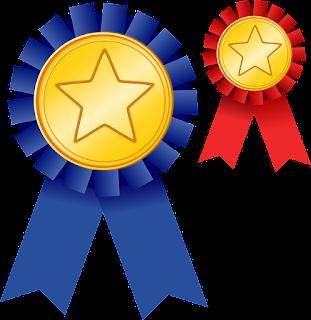 54 Budayawan Segera Terima Penghargaan dari Kemendikbud