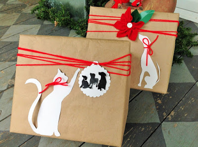 5 Great Gift Ideas for Pet Lovers