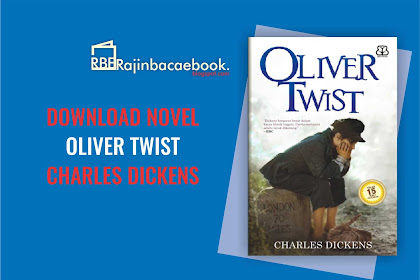 Download Ebook Gratis Charles Dickens - Oliver Twist Pdf