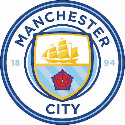 logo-manchester-city-format-cdr-dan-png