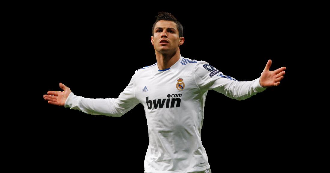 Cristiano Ronaldo Amp Lionel Messi Png Png Vectors Photos