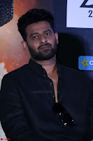 Bahubali 2 Trailer Launch with Prabhas and Rana Daggubati 035.JPG