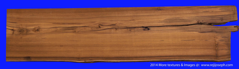 Plane Wood texture 00011