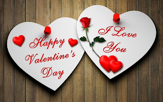 Happy-Valentines-day-I-Love-you-with-couple-of-hearts-image.jpg