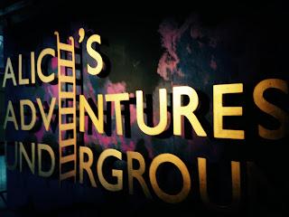Alice's-Adventures-Underground-Les-Enfants-Terribles