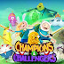Champions and Challengers APK OBB V1.3