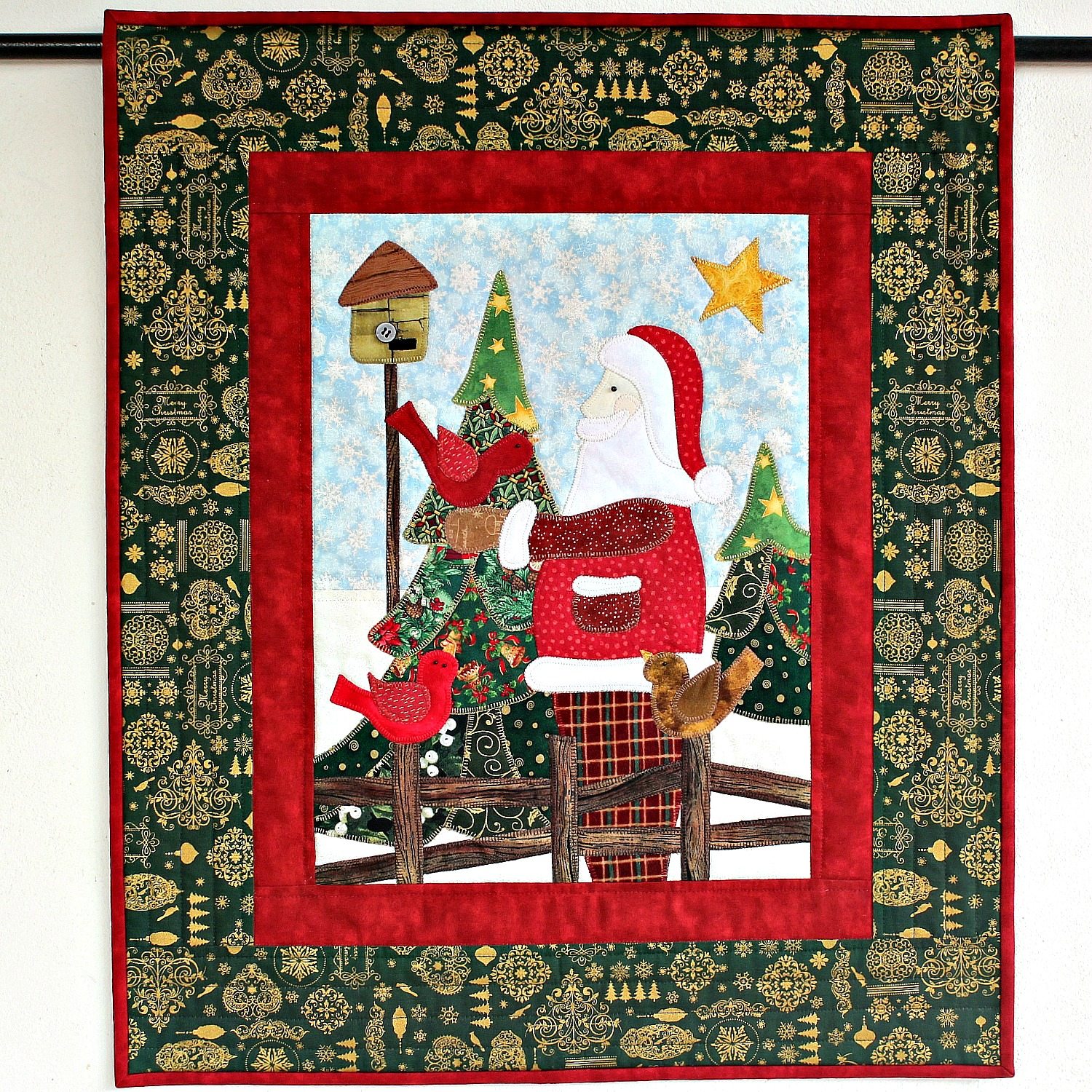 Pinterest Christmas Quilted Wall Hangings Quilts Quilts Quilts Etsy Team