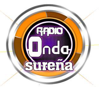 Radio Onda sureña