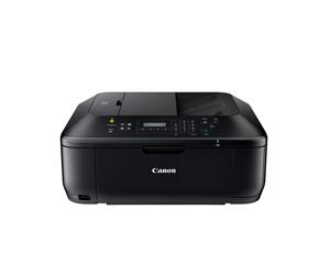 canon-pixma-mx535-download-driver